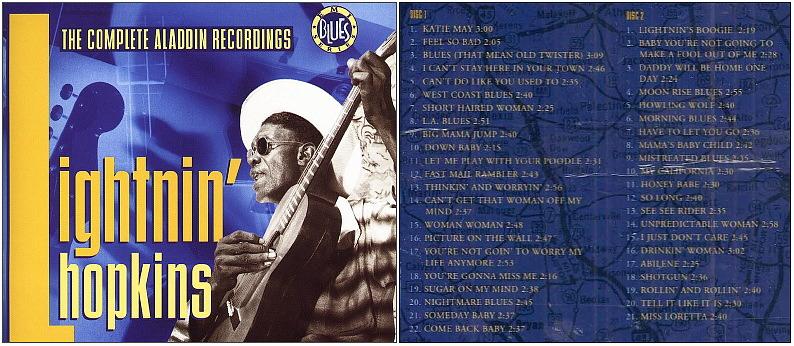 [RnB/Blues] Playlist - Page 2 Lh_cal10