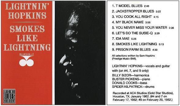 [RnB/Blues] Playlist - Page 3 Lh_sml10