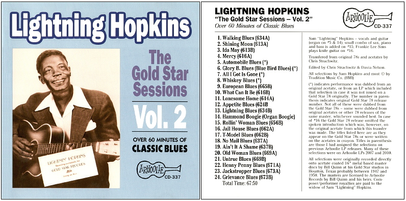 [RnB/Blues] Playlist - Page 2 Lhgs2_10