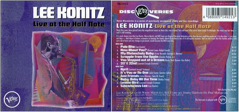 [Jazz] Playlist - Page 14 Lk_hn_10