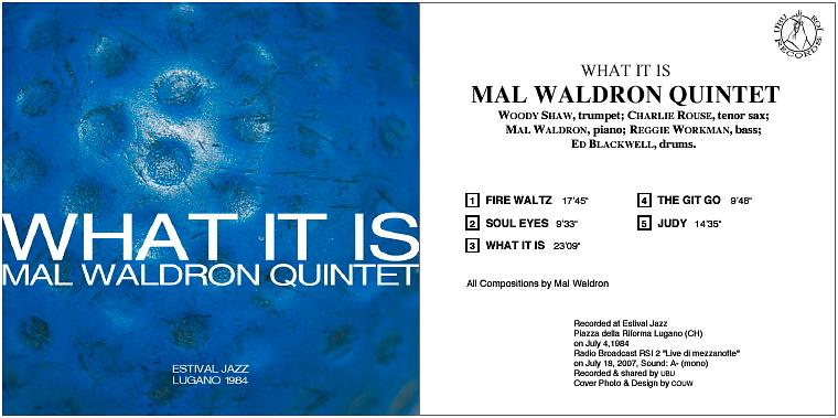 [Jazz] Playlist - Page 11 Malwal10