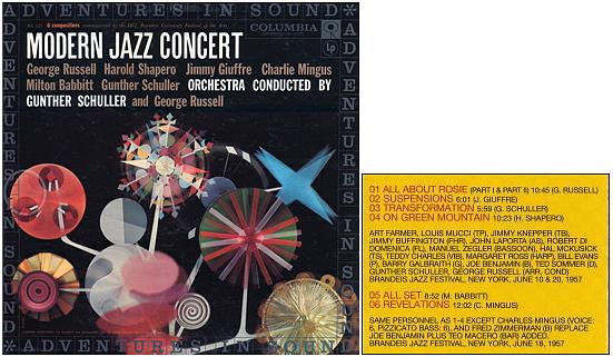 [Jazz] Playlist - Page 15 Mdrnjc10
