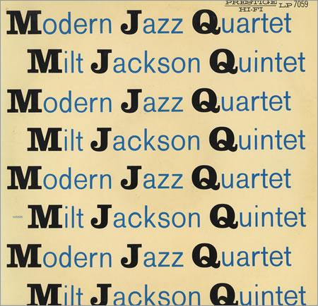 [Jazz] Playlist - Page 12 Mjq52_11