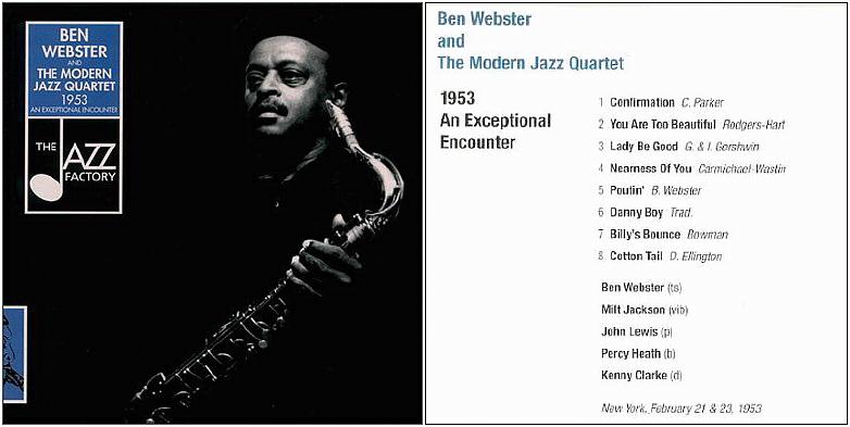 [Jazz] Playlist - Page 13 Mjq_bw10