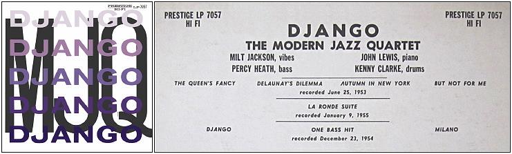 [Jazz] Playlist - Page 12 Mjq_d_10