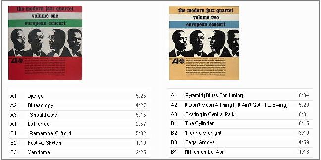 [Jazz] Playlist - Page 14 Mjq_ec11