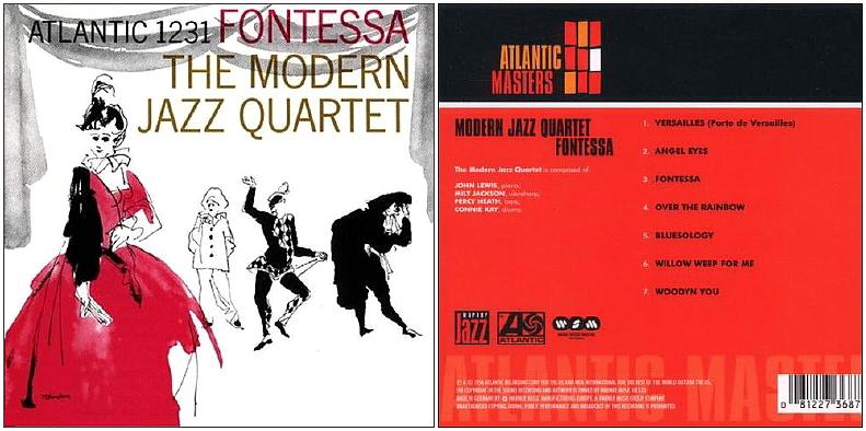 [Jazz] Playlist - Page 12 Mjq_fn10