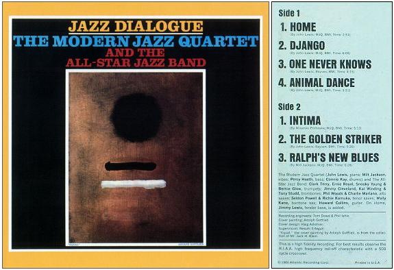 [Jazz] Playlist - Page 16 Mjq_jd10