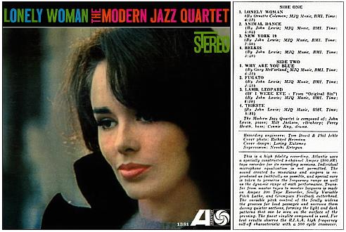 [Jazz] Playlist - Page 15 Mjq_lw10