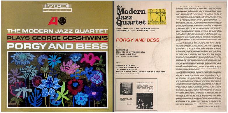 [Jazz] Playlist - Page 15 Mjq_pb10