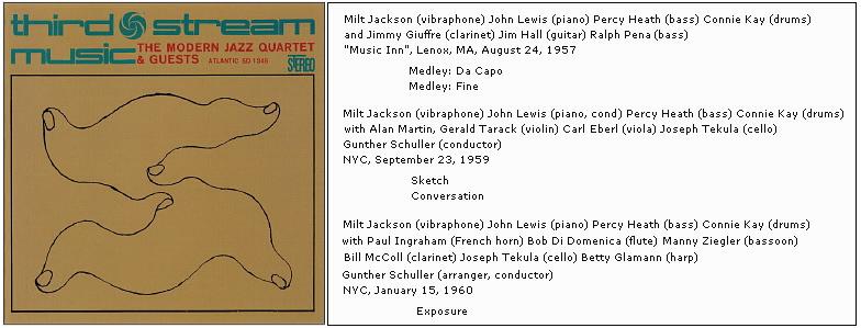 [Jazz] Playlist - Page 13 Mjq_ts10
