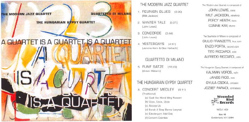 [Jazz] Playlist - Page 15 Mjqa4t12