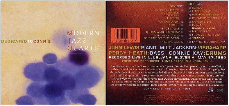 [Jazz] Playlist - Page 14 Mjqdtc10