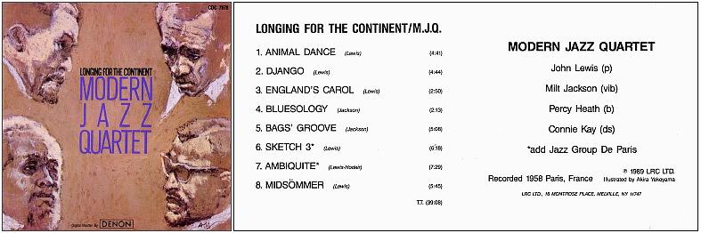 [Jazz] Playlist - Page 16 Mjqlfc10