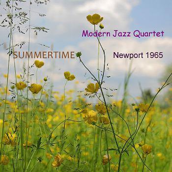 [Jazz] Playlist - Page 16 Mjqn6510