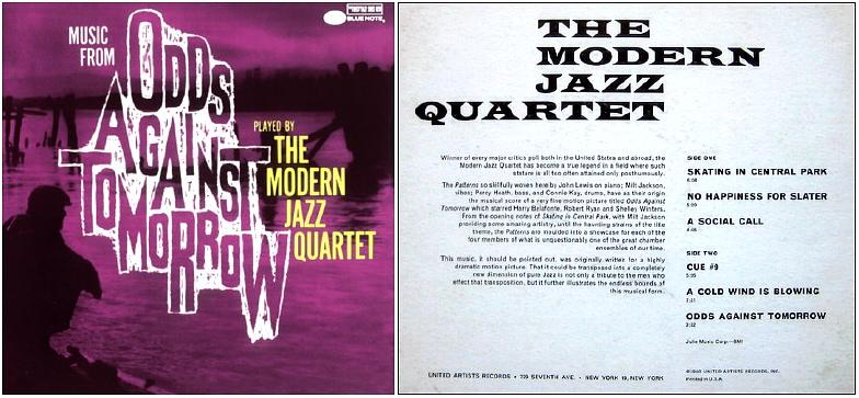 [Jazz] Playlist - Page 13 Mjqoat10