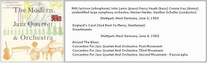 [Jazz] Playlist - Page 15 Mjqorc10
