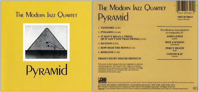 [Jazz] Playlist - Page 13 Mjqpyr10