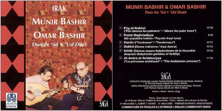 Musiques traditionnelles : Playlist - Page 5 Mobash10