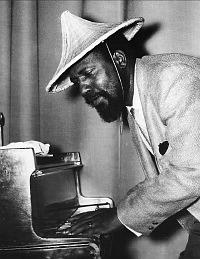 [jazz] Miles Davis - Page 2 Monk_10