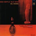 Le meilleur du sax (jazz) Newbot10