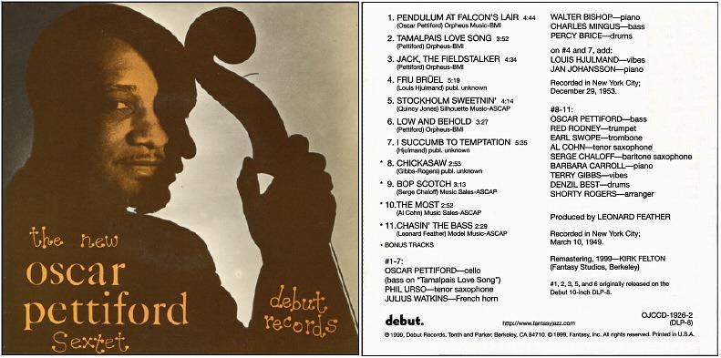 [Jazz] Playlist - Page 12 Oscpet12