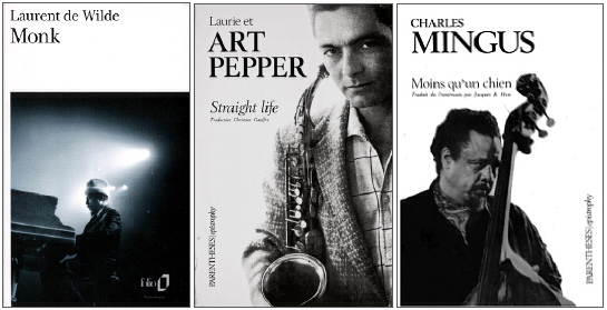 Culture Jazz & Livres Parent10