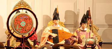 Musiques traditionnelles : Playlist - Page 10 Reigak10