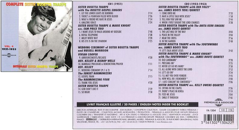 [RnB/Blues] Playlist - Page 2 Srtv_410