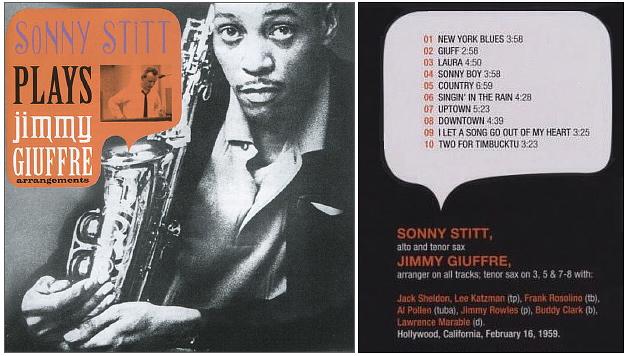 [Jazz] Playlist - Page 13 Ss_pjg10