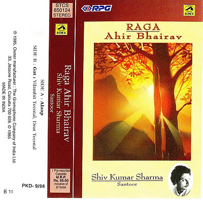 Musiques traditionnelles : Playlist - Page 5 Ssharm11