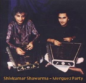 Musiques traditionnelles : Playlist - Page 6 Ssharm12