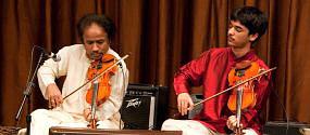 Musiques traditionnelles : Playlist - Page 10 Subram10