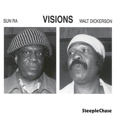 [Jazz] Playlist - Page 3 Sun_ra10