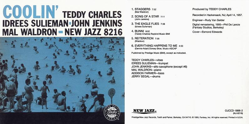 [Jazz] Playlist - Page 12 Tc_co_10