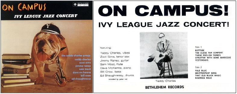 [Jazz] Playlist - Page 12 Tc_ivy10