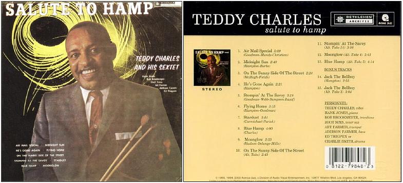 [Jazz] Playlist - Page 12 Tc_sth10