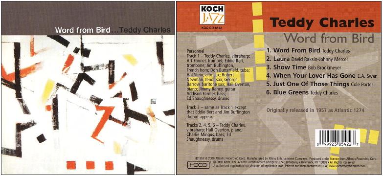 [Jazz] Playlist - Page 12 Tc_wfb10