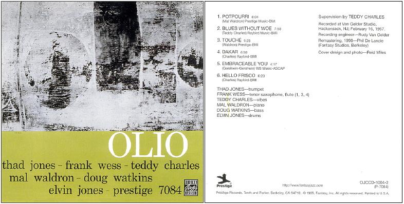 [Jazz] Playlist - Page 12 Tcolio10