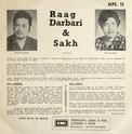 Musiques traditionnelles : Playlist - Page 5 Afak_v10
