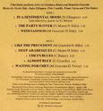 [Jazz] Playlist - Page 6 Cb_ptr11