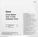 [Jazz] Playlist - Page 8 Cb_sub13