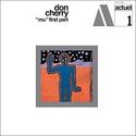 [Jazz] Playlist - Page 16 Dc_mu111