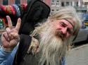 recherche des idées pour une soirée hippie Hippie10