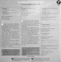 Musiques traditionnelles : Playlist - Page 6 Indisk11