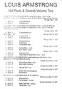 [Jazz] Playlist - Page 7 La_hfs12