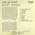 [Jazz] Playlist - Page 11 Mjq5211