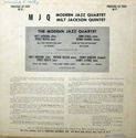 [Jazz] Playlist - Page 12 Mjq52_12