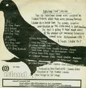 Musiques traditionnelles : Playlist - Page 5 Pakss11
