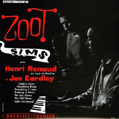 [Jazz] Playlist - Page 6 Zoothr10